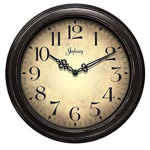 20 Best Antique Wall Clocks Images On Pinterest Antique