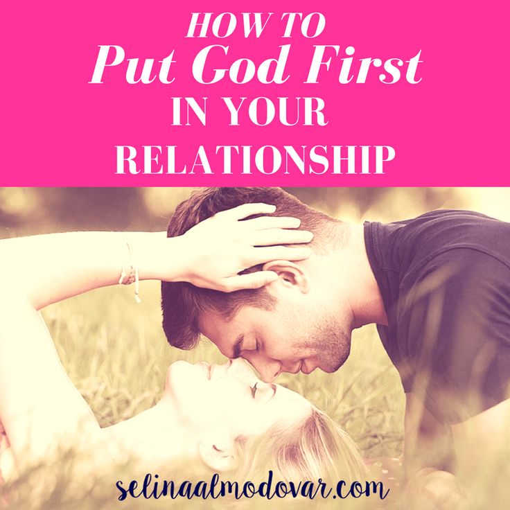 God As The Center Of Relationships Quotes: Best 25+ Christian Relationships Ideas On Pinterest