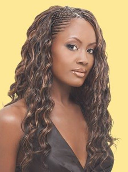 tree braids hair styles 15 must see tree braids pins tree braids hairstyles 6282 | 56733f0eafe6d04951824dc984eb5700