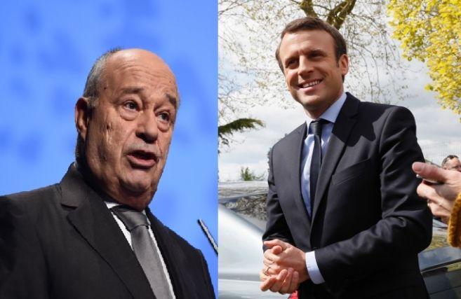 Jean-Michel Macron - Recherche Google