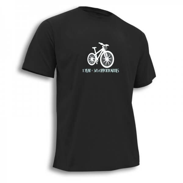 Cycling 365 Opportunities, R175.00