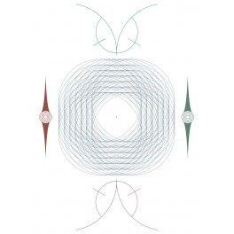 onde-de-forme-dessin-agissant-radionique-dynamiser-purifier-harmoniser-hydre