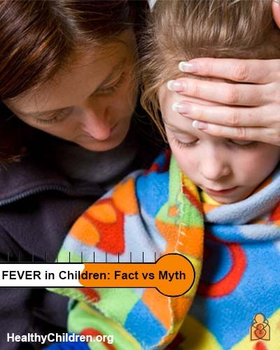 fever in preschoolers fever in children fact vs myth misconceptions about 632