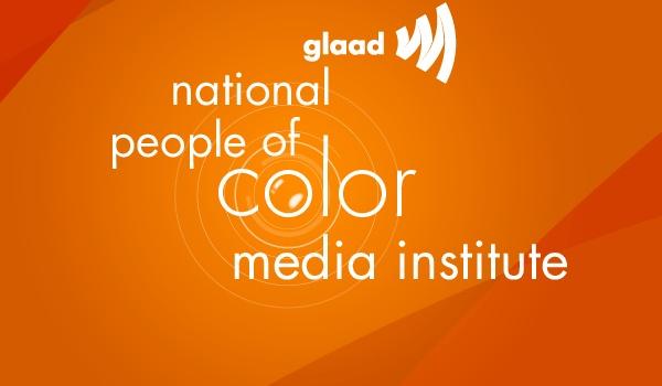 """GLAAD ist eine Non-Profit-Organisation von LGBT-Aktivisten. Sie sieht ihren Zweck darin eine """"faire, korrekte und inklusive Darstellung von Menschen und Ereignissen in den Massenmedien als ein Mittel gegen Homophobie und gegen Diskriminierung aufgrund von Geschlechtsidentität und sexueller Orientierung"""" zu fördern und zu sichern."""