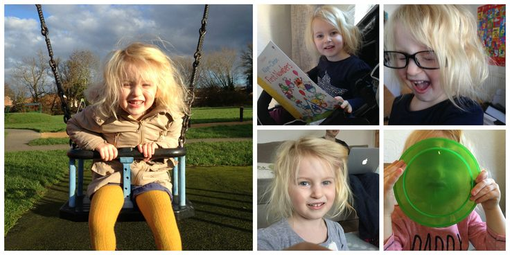 Bella February 2016 (3 years 8 months) | POST by Elite Member @lyliarose | http://www.pickablogger.com/blog-posts/bella-february-2016-3-years-8-months | #pbloggers #family #kids #parenting