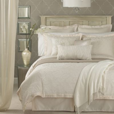Top 38 Ideas About Master Bedroom On Pinterest Comforter