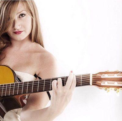 Chiara Raggi in concerto il 28 novembre a Rimini