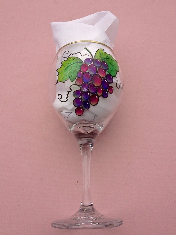 25 best ideas about Large wine glass