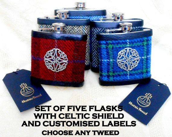 Scottish Wedding Gifts: 8 Best Scottish Groom's Accessories Images On Pinterest