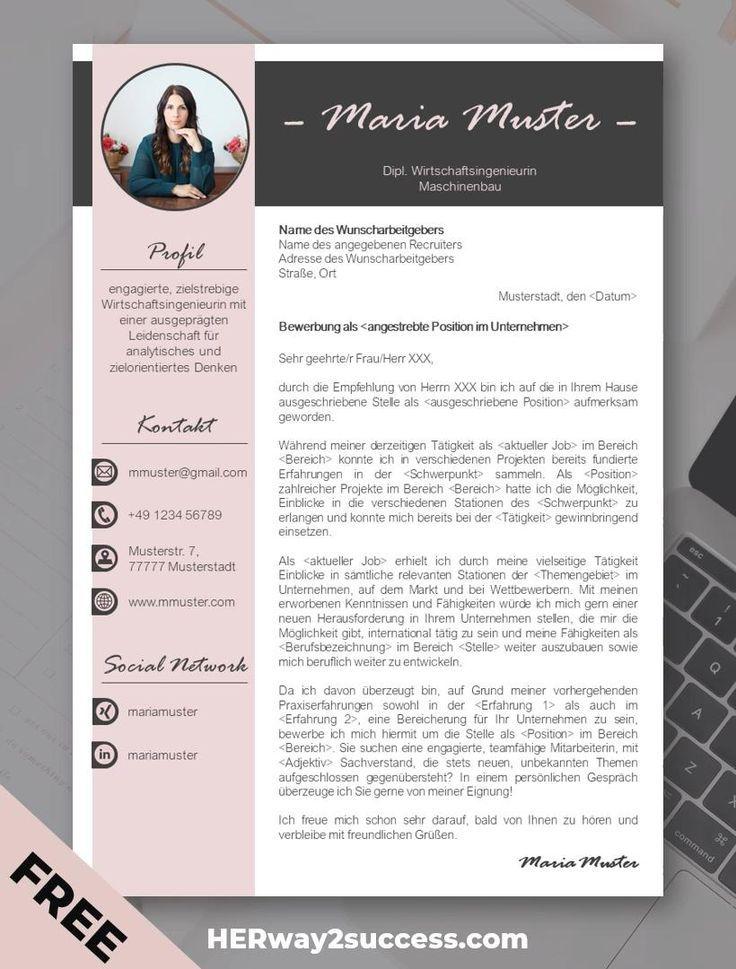 Lebenslauf Vorlage Kostenlos Modernes Design Herway2success Modele De Cv Creatif Cv Infographiste Cv Creatif