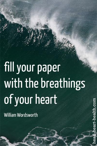 wordsworth essay