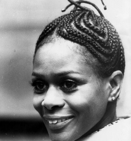 1000 images about cornrow �� on pinterest dandruff