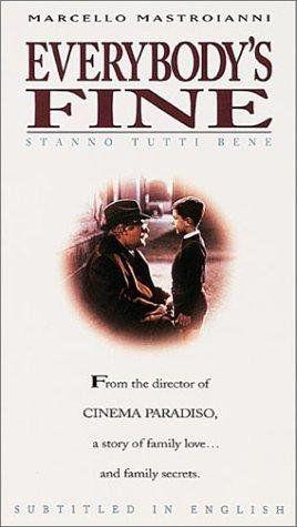Everybody's Fine (1990)