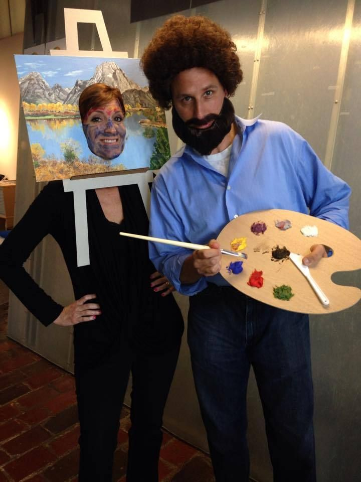20 best costumes images on Pinterest | Costumes, Halloween ideas ...