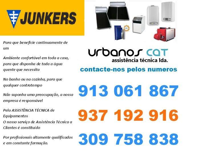 https://sites.google.com/site/caldeirasassistencia/junkers
