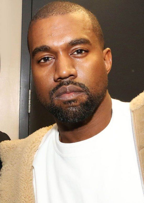 Kanye West reveals title of his New Album after a failed video game console - http://wp.me/p4MFYY-Mfq