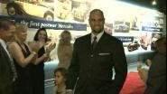 CHESTERFIELD, MO. (KTVI) – Just in case you may have forgotten, the Pujols Family Foundation is still active in the...