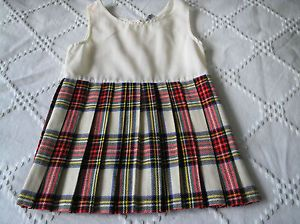 Vintage 1972 Mothercare dress, I had loads of these as a kid, they were a wardrobe staple!