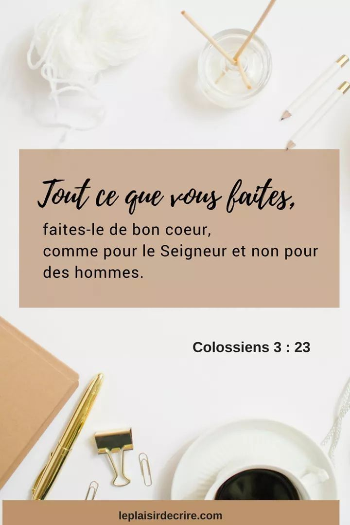 En Tout Et Pour Tout : Avant, Tout!, Bonne, Semaine, Place, Holders,, Bible,