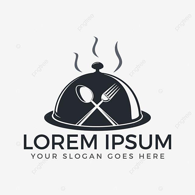الشيف شعار مكافحة ناقلات تصميم أيقونة قبعة العشاء مع شوكة المشروبات حانة صغيرة العلامة التجارية Png والمتجهات للتحميل مجانا In 2021 Vector Logo Icon Design Chef Logo