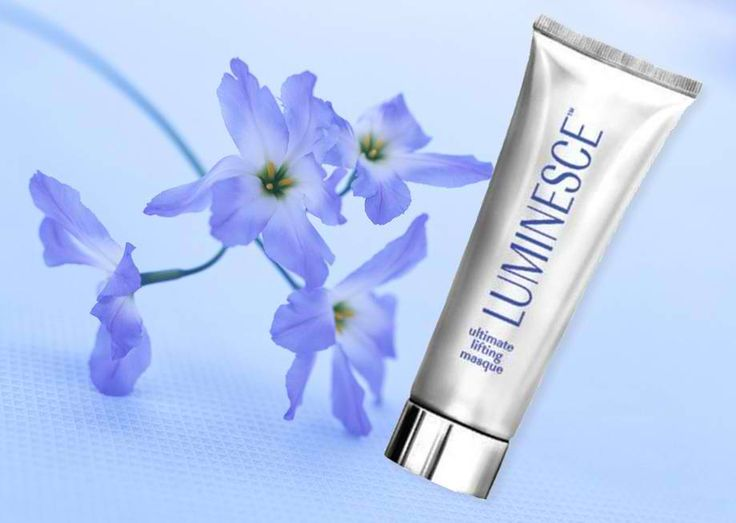 Be good to your skin, reveal its glowing complexion with LUMINESCE ultimate lifting masque #antiageing #beautiful #beauty http://www.just4youonline.com/product/luminesce-ultimate-lifting-masque/