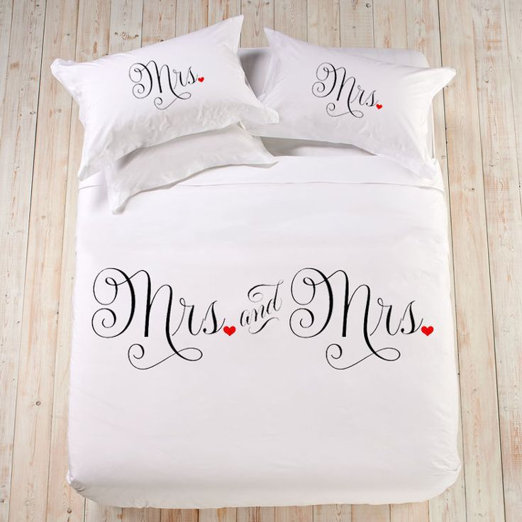 17 best ideas about Lesbian Couples Wedding Gifts on Pinterest