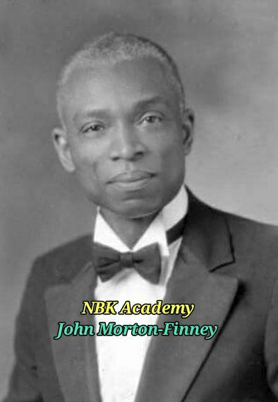 John Morton-Finney He was a Buffalo soldier who fought in WW1, earned 11 degrees, and practiced law right up until he was 106 years old. Finney was believed to be the longest practicing attorney in the United States, taking the record from Rush Limbaugh I (1891-1996) who practiced law for 75 year