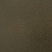 Laurens – antique gold structural powder coating