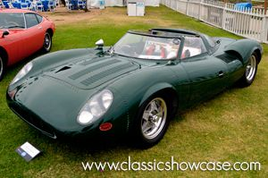 Jaguar XKE, E-Type, Jaguar Restoration Specialists | Classic Showcase.com Classic Jaguars, Collector Cars, European Classic Cars, Jaguar E-Types For Sale