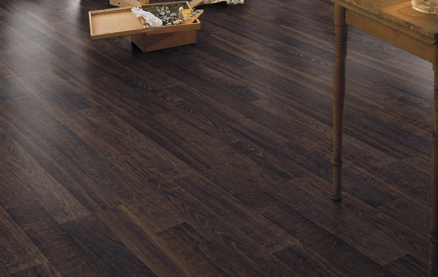 Pergo Aged Oak Flooring For The Home Pinterest Wood