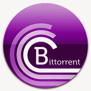 BitTorrent Pro Crack fully activate is a world best tool and its work is efficient and client software features