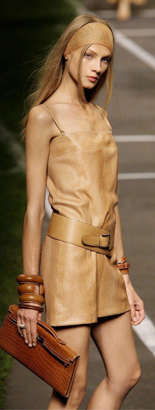 Farb-und Stilberatung mit www.farben-reich.com - Hermès