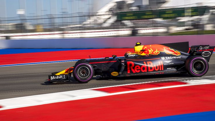 51 Punkte hinter Vettel - Red Bull hakt Titel ab