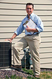Riverside Refrigeration & Air Conditioning – Port Orange, FL #Riverside #air #conditioning #repair http://wyoming.nef2.com/riverside-refrigeration-air-conditioning-port-orange-fl-riverside-air-conditioning-repair/  # Riverside Refrigeration Air Conditioning 6210 Harbor Road Port Orange, FL 32127 Welcome to Riverside Refrigeration & Air Conditioning If you are in the market for unbeatable services at a price you can afford, look no further than the experts at Riverside Refrigeration Air…