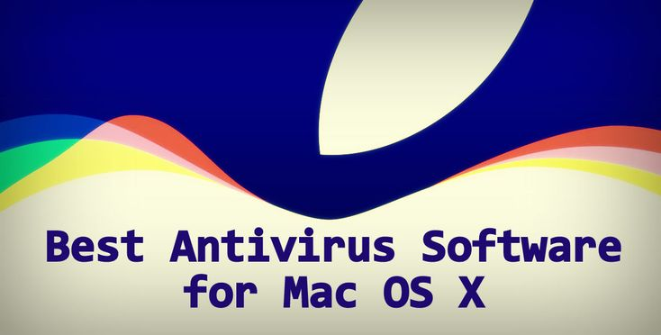 Here is a complete list of Antivirus for Mac and their performance reports on Mac OS X by AV-Test a German company specialized in reviewing AntiVirus on different platforms. Know which AntiVirus topped the list with the best performance.