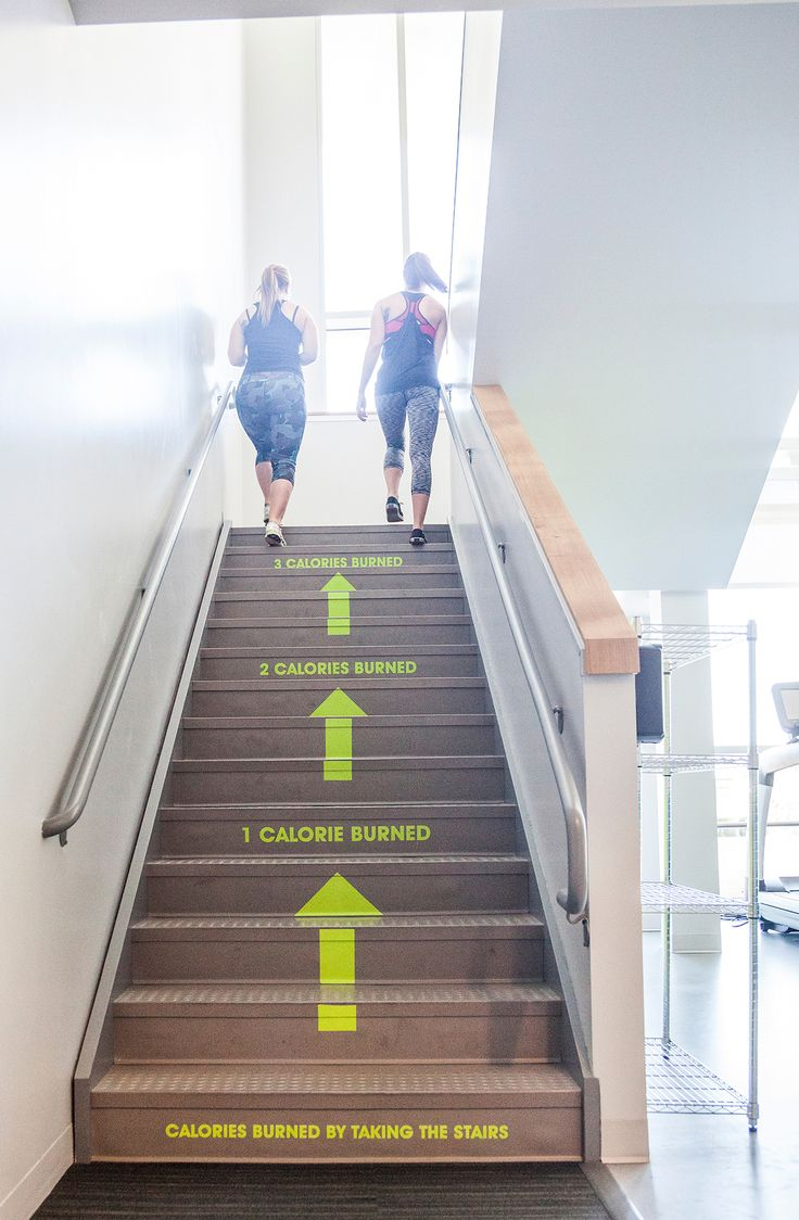 Utah Valley University Environmental Stairs Graphics on ...