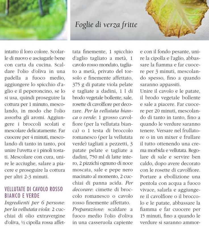 #ClippedOnIssuu from Case country ottobre 2014