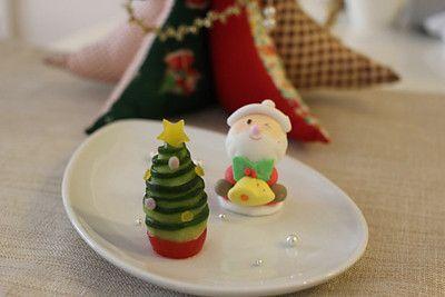 もうすぐ待ちに待ったクリスマス。今年のクリスマスパーティーはどんな感じにするか決めていますか?今回はクリスマスパーティーを華やかに彩る立体クリスマスツリー料理の作り方を紹介します。サラダやパンケーキ、モンブランなどでまるで本物のようなクリスマスツリー料理&スイーツを作りましょう♡