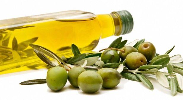 El aceite de oliva puede ayudar a revertir una insuficiencia cardiaca inmediatamente
