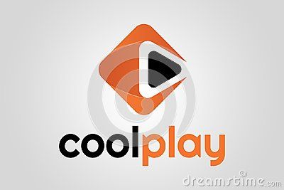 Cool Play Logo is a multipurpose logo. This logo that can be used by multi media developers, creative agency, design agencies, water industry, web designers, financial and capital, insurance company, software companies and applications, etc.