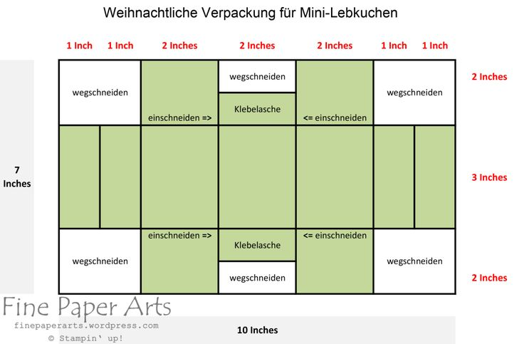 Kreative Papier-Ideen rund um Stampin' up! aus Altlußheim im Rhein-Neckar-Kreis