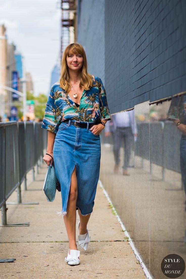 Lisa Aiken by STYLEDUMONDE Street Style Fashion Photography948A0718