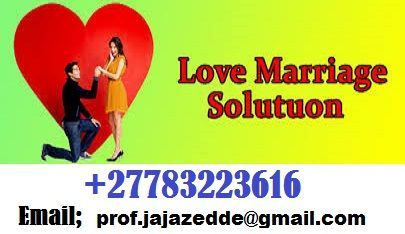 Online-Lost love spells caster |+27783223616 | in Johannesburg, London, USA, UK, AU, Oman, Sydney