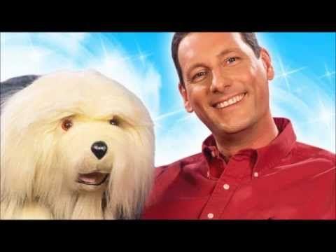 Samson en Gert - Aan tafel - YouTube