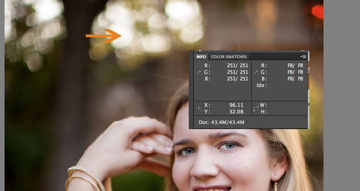 somewhat advanced: Finding Perfect Exposure In Camera, in Photoshop Elements or in Lightroom.   This article is the second in a 3 part series: Digital Photography Tips:  Perfect Exposure in Camera Lightroom Tutorial:...