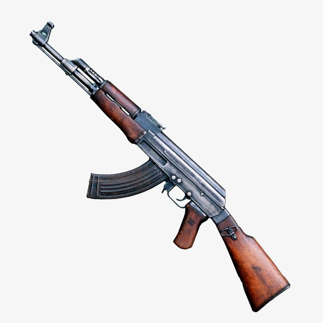 Ak47 Rifles Png And Clipart Blue Background Images Iphone Background Images Black Background Images