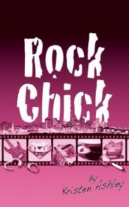 Woo Hoo! Rock Chick Series on sale for only $1.99!!!!! http://www.iscreambooks.com/book-sales/book-sale-kristen-ashleys-rock-chick-series-for-only-199-each