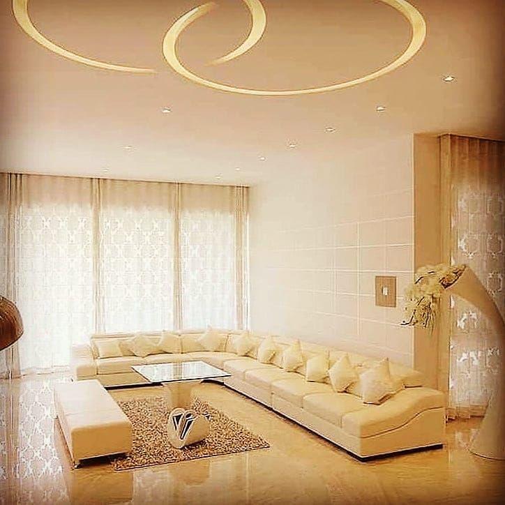 Pin By Debbie Collins On Home Home Decor Interior Design Interior