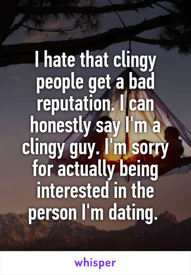 think, that Fantastischen vier ich will nie wieder single sein rather valuable information can