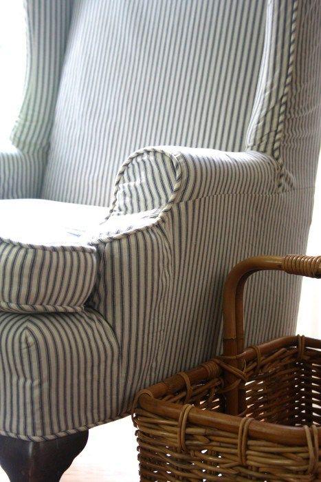 2750 Best Images About Linen Hemp Cotton Amp Lace On